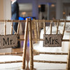 Cape May Weddings at the Hotel Alcott | Photos Courtesy of Caitlin Scott Photography