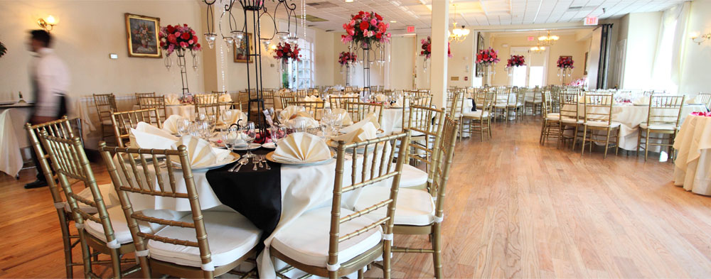 The Alcott Hotel Weddings And Events